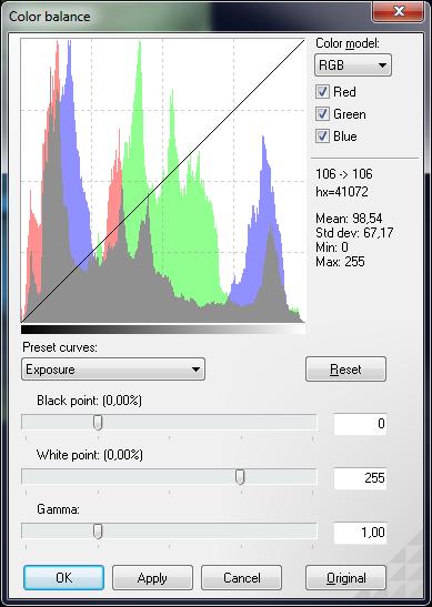 http://meesoft.logicnet.dk/Analyzer/help/ColorBalance.png